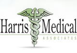 Harris Medical